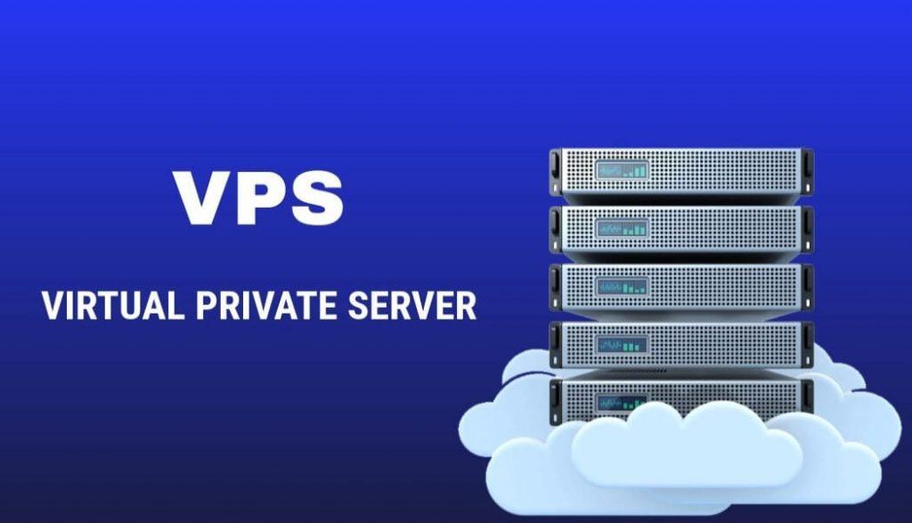 облачные серверы хранения информации