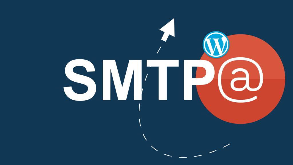 Что такое SMTP- протокол